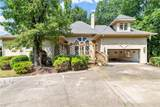 3169 Saint Ives Country Club Parkway - Photo 45