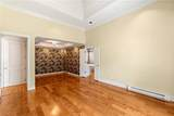 3169 Saint Ives Country Club Parkway - Photo 8