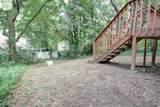 356 Post Oak Crossing - Photo 16