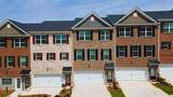 3055 West Point Circle - Photo 1