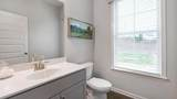3055 West Point Circle - Photo 32
