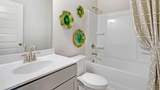 3055 West Point Circle - Photo 48