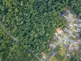 1678 Friendship Church Road - Photo 6