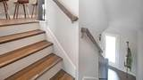 3035 West Point Circle - Photo 23