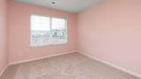 3035 West Point Circle - Photo 40
