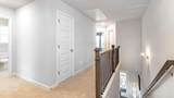 3035 West Point Circle - Photo 42
