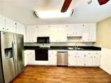 754 Coventry Township Place - Photo 9