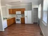 6818 Blackstone Place - Photo 11
