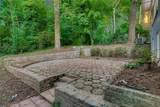 1302 Poplarcrest Circle - Photo 28
