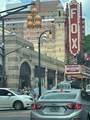 800 Peachtree Street - Photo 22