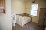 253 4th Ave 30680 - Photo 12