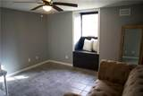 253 4th Ave 30680 - Photo 15