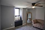 253 4th Ave 30680 - Photo 16