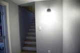 253 4th Ave 30680 - Photo 18