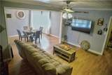 253 4th Ave 30680 - Photo 6