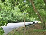 0 Knox Bridge Lot 17 Highway - Photo 1