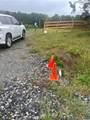 2135 Mountain Road - Photo 10
