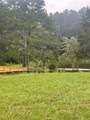 2135 Mountain Road - Photo 15