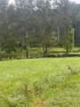 2135 Mountain Road - Photo 16