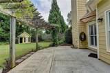 6040 Ivey Manor Drive - Photo 2