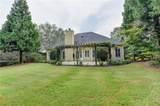 6040 Ivey Manor Drive - Photo 57
