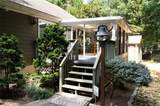 140 Fairview Chase - Photo 33