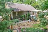 140 Fairview Chase - Photo 41