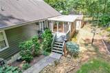 140 Fairview Chase - Photo 42