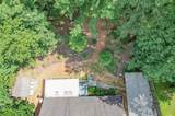 140 Fairview Chase - Photo 43