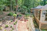 140 Fairview Chase - Photo 44