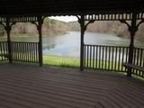Lot 11 Meadowlands Drive - Photo 1