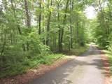 Lot 11 Meadowlands Drive - Photo 4
