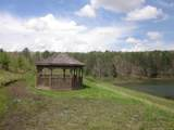 Lot 11 Meadowlands Drive - Photo 8
