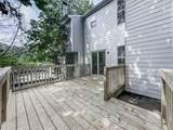 1652 Cedar Bluff Way - Photo 22