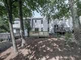 1652 Cedar Bluff Way - Photo 25
