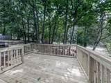 1652 Cedar Bluff Way - Photo 27