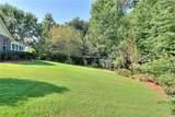 832 Crystal Meadow Drive - Photo 52