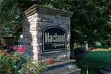 2038 Macland Square Drive - Photo 32
