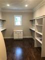 308 Timberview Trail - Photo 14