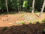 308 Timberview Trail - Photo 32