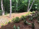 308 Timberview Trail - Photo 33