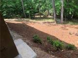 308 Timberview Trail - Photo 34