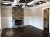 308 Timberview Trail - Photo 6
