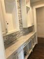 308 Timberview Trail - Photo 9