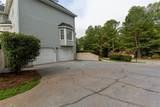 1425 Livingston Drive - Photo 40