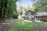 2293 Chimney Springs Drive - Photo 27