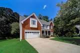 5222 Maplewood Lane - Photo 10