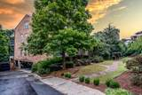 320 Creek View Lane - Photo 25