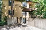 3777 Peachtree Road - Photo 24