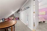 1003 Brookgreen Place - Photo 35